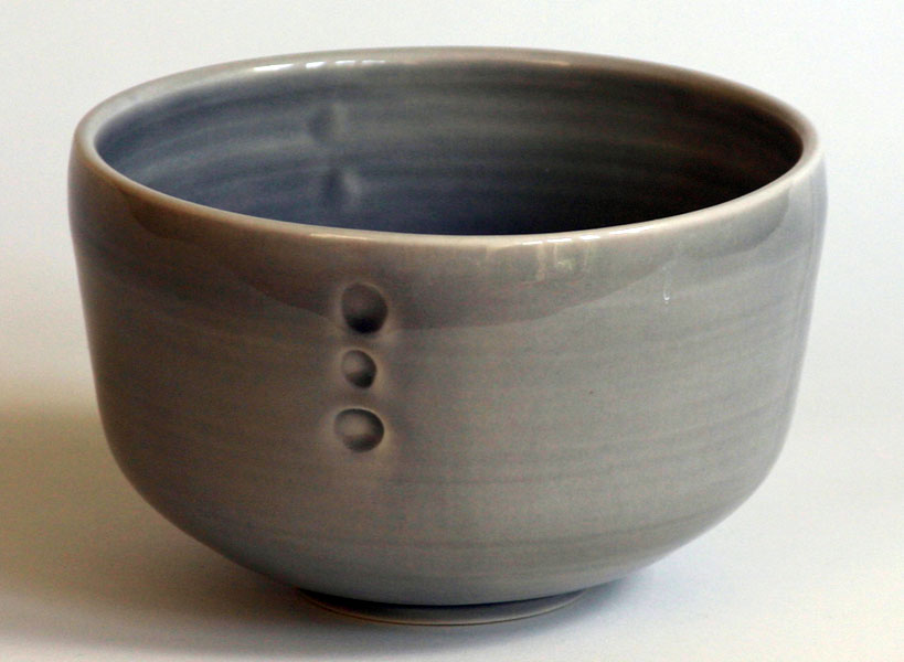 Grey-Porcelain-Bowl-3